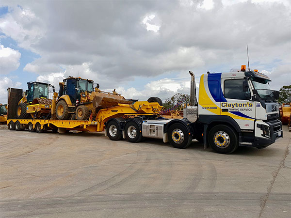 Machinery-&-Equipment-Transport