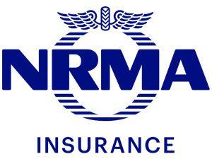 NRMA-Insurance