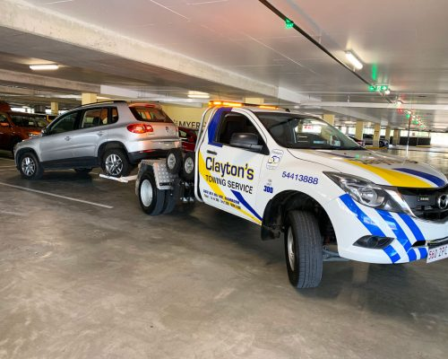 Multistory-Car-Park-Towing